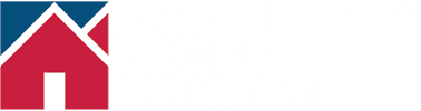 Massachusetts Lodging Association
